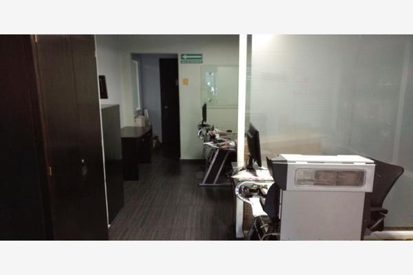 Foto de oficina en venta en circuito interior mtro.jose vasconcelos 91, san miguel chapultepec i sección, miguel hidalgo, df / cdmx, 17246141 No. 06