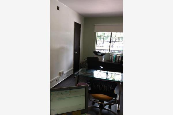 Foto de oficina en venta en circuito interior mtro.jose vasconcelos 91, san miguel chapultepec i sección, miguel hidalgo, df / cdmx, 17246141 No. 08