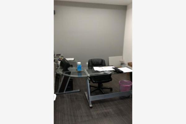 Foto de oficina en venta en circuito interior mtro.jose vasconcelos 91, san miguel chapultepec i sección, miguel hidalgo, df / cdmx, 17246141 No. 09