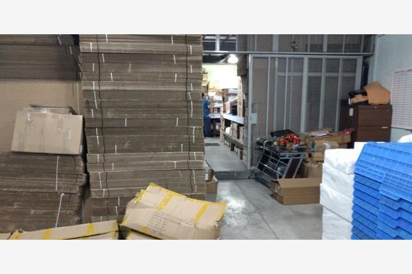 Foto de oficina en venta en circuito interior mtro.jose vasconcelos 91, san miguel chapultepec i sección, miguel hidalgo, df / cdmx, 17246141 No. 12