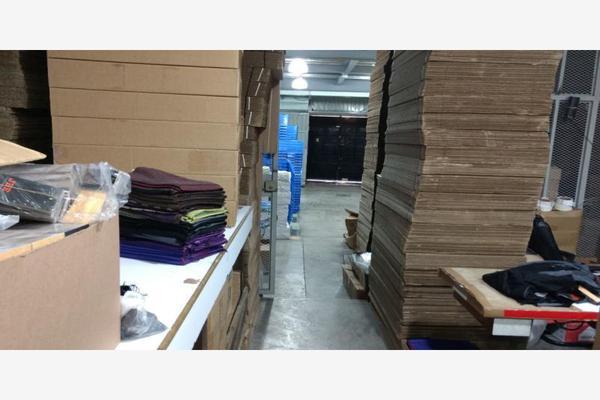Foto de oficina en venta en circuito interior mtro.jose vasconcelos 91, san miguel chapultepec i sección, miguel hidalgo, df / cdmx, 17246141 No. 14