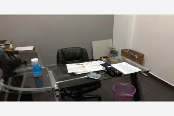 Foto de oficina en venta en circuito interior mtro.jose vasconcelos 91, san miguel chapultepec i sección, miguel hidalgo, df / cdmx, 17246141 No. 18
