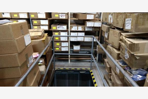 Foto de oficina en venta en circuito interior mtro.jose vasconcelos 91, san miguel chapultepec i sección, miguel hidalgo, df / cdmx, 17246141 No. 19