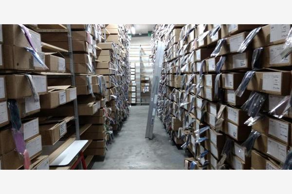 Foto de oficina en venta en circuito interior mtro.jose vasconcelos 91, san miguel chapultepec i sección, miguel hidalgo, df / cdmx, 17246141 No. 25