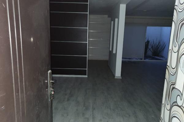 Foto de casa en venta en circuito jalpan de serra , el mirador, el marqués, querétaro, 14022801 No. 04