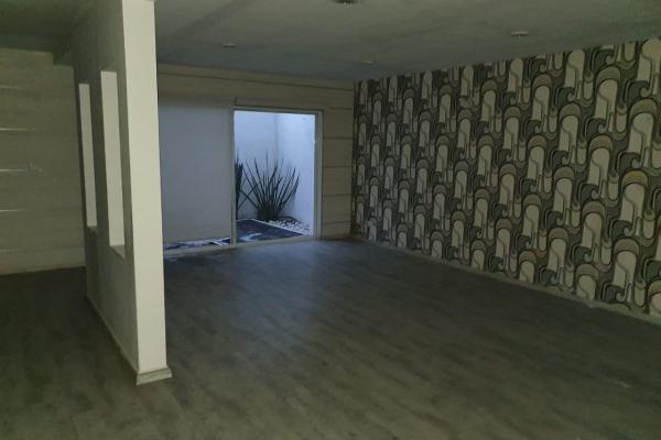 Foto de casa en venta en circuito jalpan de serra , el mirador, el marqués, querétaro, 14022801 No. 05