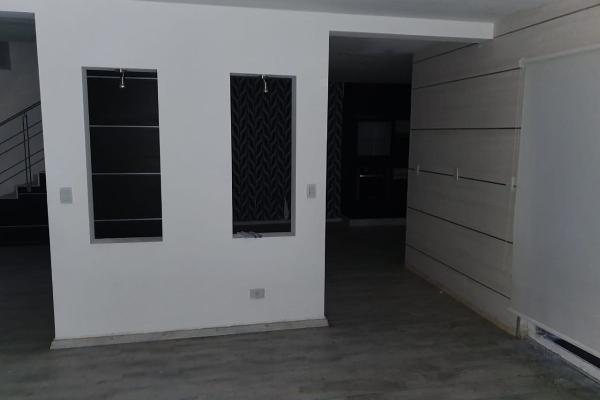 Foto de casa en venta en circuito jalpan de serra , el mirador, el marqués, querétaro, 14022801 No. 06