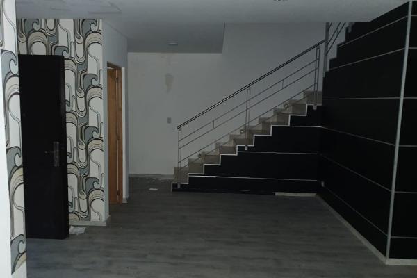 Foto de casa en venta en circuito jalpan de serra , el mirador, el marqués, querétaro, 14022801 No. 07