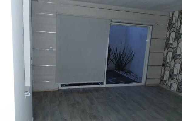 Foto de casa en venta en circuito jalpan de serra , el mirador, el marqués, querétaro, 14022801 No. 08