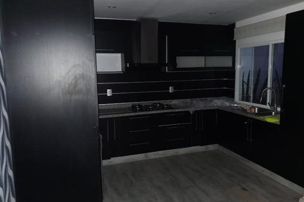 Foto de casa en venta en circuito jalpan de serra , el mirador, el marqués, querétaro, 14022801 No. 10
