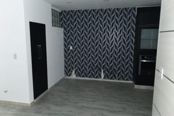 Foto de casa en venta en circuito jalpan de serra , el mirador, el marqués, querétaro, 14022801 No. 11