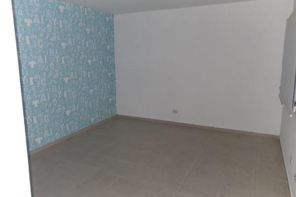 Foto de casa en venta en circuito jalpan de serra , el mirador, el marqués, querétaro, 14022801 No. 14