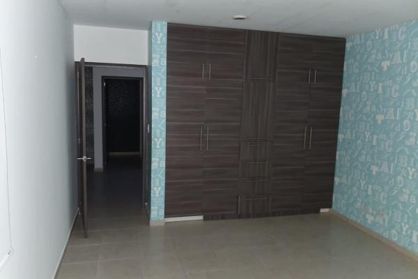 Foto de casa en venta en circuito jalpan de serra , el mirador, el marqués, querétaro, 14022801 No. 15