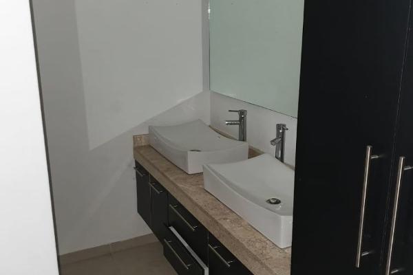 Foto de casa en venta en circuito jalpan de serra , el mirador, el marqués, querétaro, 14022801 No. 17