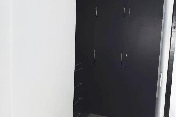 Foto de casa en venta en circuito jalpan de serra , el mirador, el marqués, querétaro, 14022801 No. 18