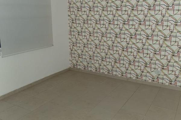 Foto de casa en venta en circuito jalpan de serra , el mirador, el marqués, querétaro, 14022801 No. 20