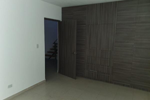 Foto de casa en venta en circuito jalpan de serra , el mirador, el marqués, querétaro, 14022801 No. 21