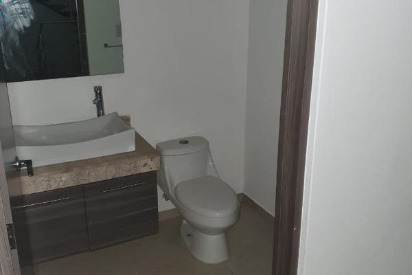 Foto de casa en venta en circuito jalpan de serra , el mirador, el marqués, querétaro, 14022801 No. 22
