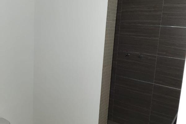 Foto de casa en venta en circuito jalpan de serra , el mirador, el marqués, querétaro, 14022801 No. 23