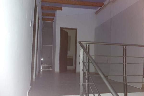 Foto de casa en venta en circuito jalpan de serra , el mirador, el marqués, querétaro, 14022801 No. 24