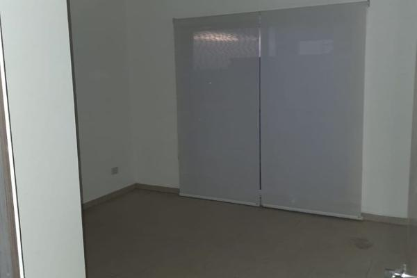 Foto de casa en venta en circuito jalpan de serra , el mirador, el marqués, querétaro, 14022801 No. 26