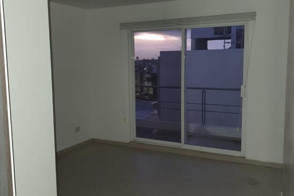 Foto de casa en venta en circuito jalpan de serra , el mirador, el marqués, querétaro, 14022801 No. 27