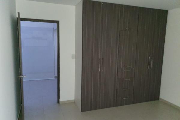 Foto de casa en venta en circuito jalpan de serra , el mirador, el marqués, querétaro, 14022801 No. 28