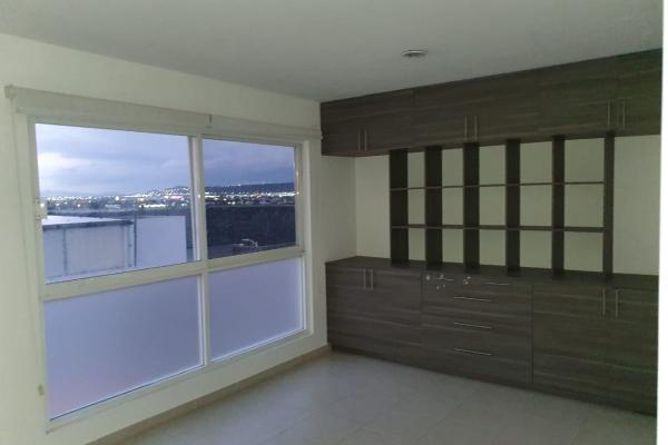 Foto de casa en venta en circuito jalpan de serra , el mirador, el marqués, querétaro, 14022801 No. 31