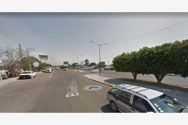 Foto de casa en venta en circuito jorge villarreal saldierna sur 0, villa petrolera, salamanca, guanajuato, 17032944 No. 02