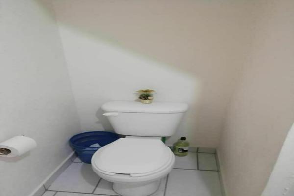 Foto de casa en venta en circuito jorge villarreal saldierna , villa petrolera, salamanca, guanajuato, 0 No. 02