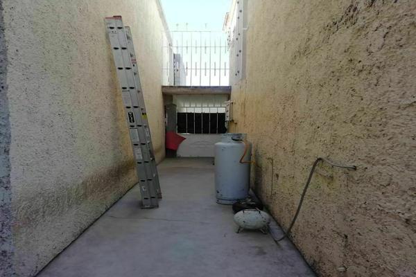 Foto de casa en venta en circuito jorge villarreal saldierna , villa petrolera, salamanca, guanajuato, 0 No. 08