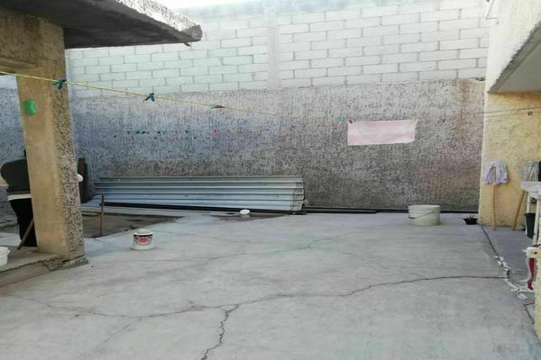 Foto de casa en venta en circuito jorge villarreal saldierna , villa petrolera, salamanca, guanajuato, 0 No. 09