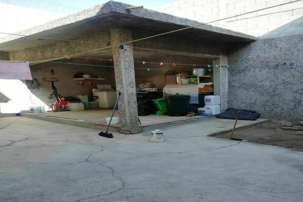 Foto de casa en venta en circuito jorge villarreal saldierna , villa petrolera, salamanca, guanajuato, 0 No. 10