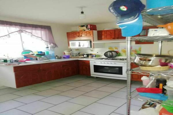Foto de casa en venta en circuito jorge villarreal saldierna , villa petrolera, salamanca, guanajuato, 0 No. 12