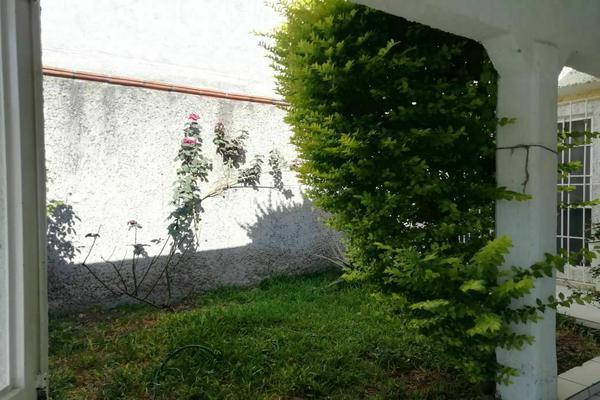 Foto de casa en venta en circuito jorge villarreal saldierna , villa petrolera, salamanca, guanajuato, 0 No. 15