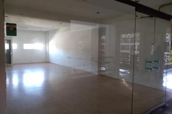 Circuito Juan Pablo Ii : Local en circuito juan pablo ii 123 rivera del propiedades.com