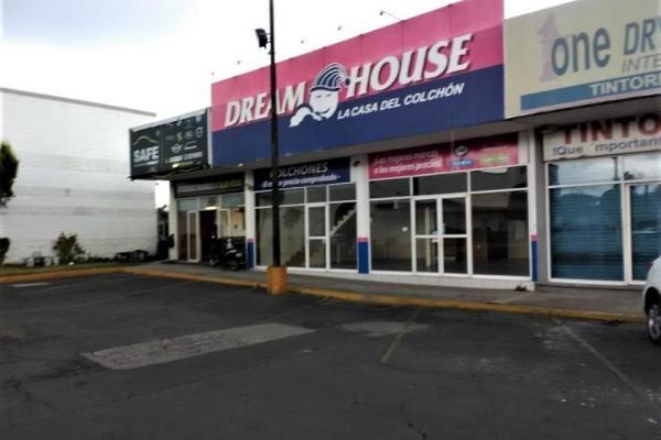 Circuito Juan Pablo Ii : Local en circuito juan pablo ii 4210 la noria propiedades.com