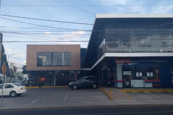 Circuito Juan Pablo Ii : Local en circuito juan pablo ii s n reforma ag propiedades.com