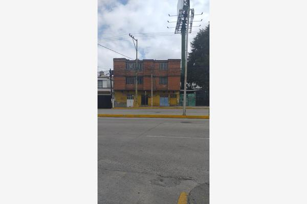 Foto de casa en venta en circuito juan pablo segundo , nueva antequera, puebla, puebla, 9924813 No. 01