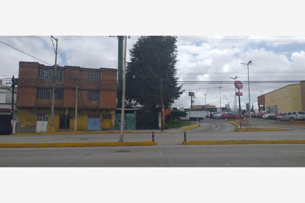 Foto de casa en venta en circuito juan pablo segundo , nueva antequera, puebla, puebla, 9924813 No. 02