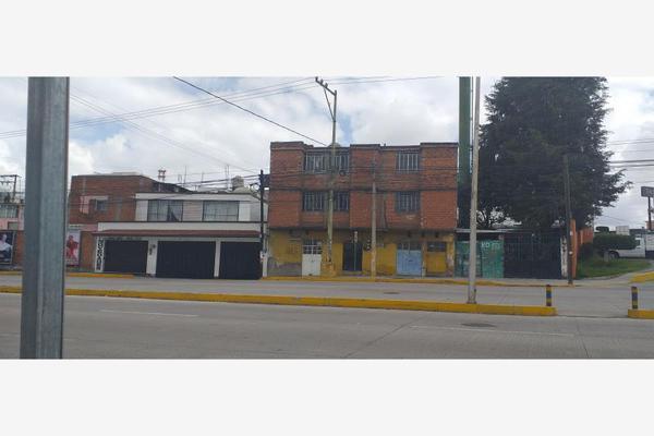 Foto de casa en venta en circuito juan pablo segundo , nueva antequera, puebla, puebla, 9924813 No. 03
