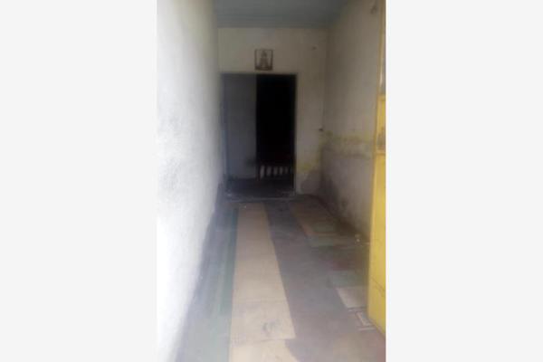 Foto de casa en venta en circuito juan pablo segundo , nueva antequera, puebla, puebla, 9924813 No. 04