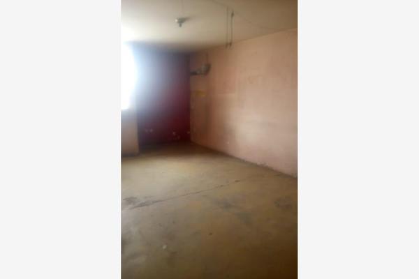 Foto de casa en venta en circuito juan pablo segundo , nueva antequera, puebla, puebla, 9924813 No. 05