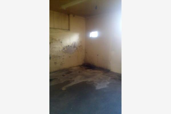 Foto de casa en venta en circuito juan pablo segundo , nueva antequera, puebla, puebla, 9924813 No. 06