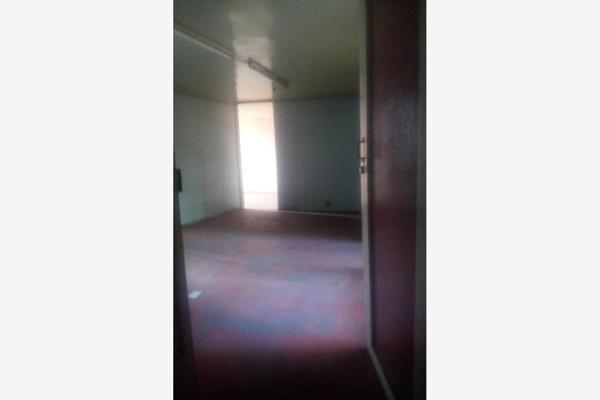 Foto de casa en venta en circuito juan pablo segundo , nueva antequera, puebla, puebla, 9924813 No. 08