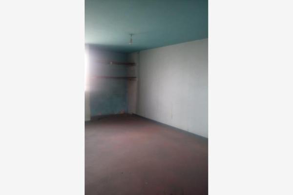 Foto de casa en venta en circuito juan pablo segundo , nueva antequera, puebla, puebla, 9924813 No. 09