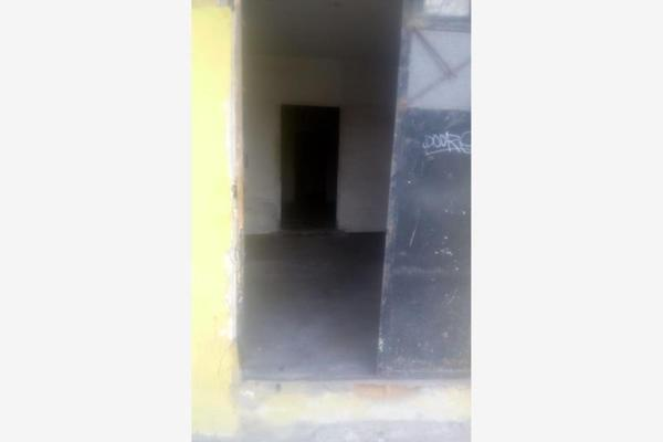 Foto de casa en venta en circuito juan pablo segundo , nueva antequera, puebla, puebla, 9924813 No. 14
