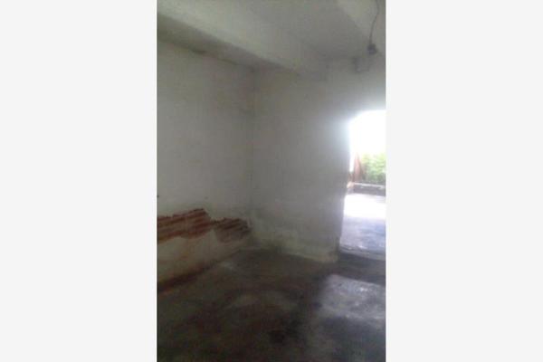 Foto de casa en venta en circuito juan pablo segundo , nueva antequera, puebla, puebla, 9924813 No. 15