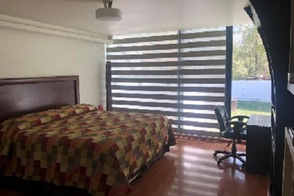 Foto de casa en venta en circuito juristas , ciudad satélite, naucalpan de juárez, méxico, 8868170 No. 09