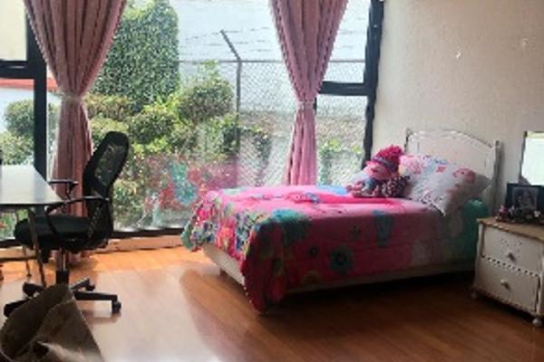 Foto de casa en venta en circuito juristas , ciudad satélite, naucalpan de juárez, méxico, 8868170 No. 12